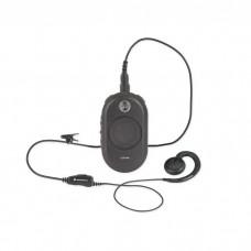 Motorola Walkie Talkie CLP446 Bluetooth