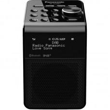 Panasonic prenosni radio RF-D20BTEG-K RF-D20BTEG-K
