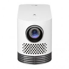 LG projektor HF80LSR Full HD Laser DLP