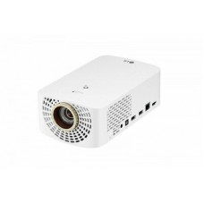 LG projektor HF60LSR Full HD LED DLP