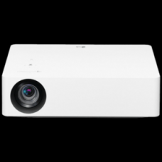 LG projektor HU70LS 4K LED DLP