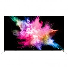 VOX OLED TV 55ADJ798B UHD Android