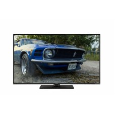 Panasonic TV sprejemnik 50GX550E 4K UHD TX-50GX550E
