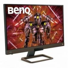 BENQ monitor EX2780Q