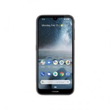 Nokia Telefon 4.2 črna Dual Sim