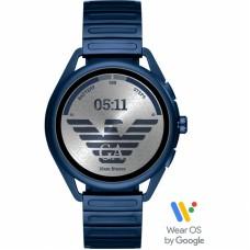 Pametna ura Armani ART5028 Modra