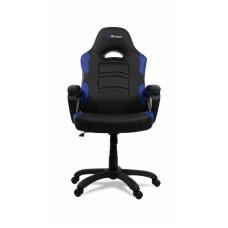 Arozzi Enzo gaming stol - moder
