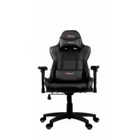 Arozzi Verona V2 Gaming stol - Črn