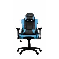 Arozzi Verona V2 Gaming stol - Moder