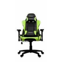 Arozzi Verona V2 Gaming stol - Zelen