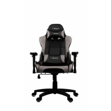 Arozzi Verona V2 Gaming stol - Siv