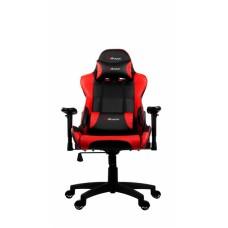 Arozzi Verona V2 Gaming stol - rdeč