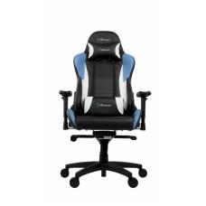 Arozzi Verona Pro V2 Gaming stol-moder