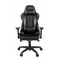Arozzi Verona Pro V2 Gaming stol-carbon