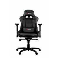 Arozzi Verona XL+ Gaming stol - črn