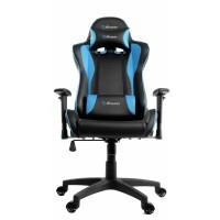 Arozzi Mezzo V2 Gaming stol -moder