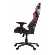 Arozzi Mezzo V2 Gaming stol -rdeč