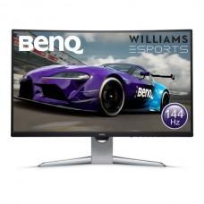 BENQ monitor EX3203R