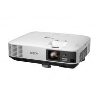 EPSON PROJEKTOR EB-2255U 3LCD/5000Lm/WUXGA/15000 : 1/5000-10000h