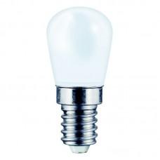 ETA LED žarnica E14 2W (nevtralno bela, 4000K, 150 lm)