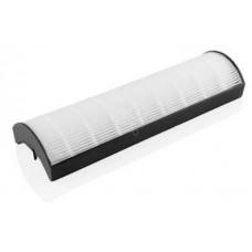 ETA 4v1 filter za čistilnik zraka Ventum [ETA 1569 90100]