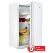 VOX hladilnik KS 1110