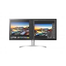 LG monitor 34WL850-W