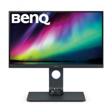 BENQ monitor SW270C