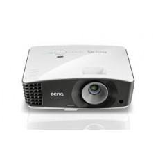BENQ projektor MU686
