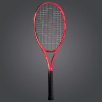 NEW VCORE 98L,flame red,285g,G2