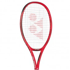 YONEX NEW VCORE 98,flame red,305g,G3