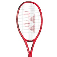 YONEX NEW VCORE 95,flame red,310g,G2