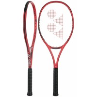 NEW VCORE 95,flame red,310g,G2