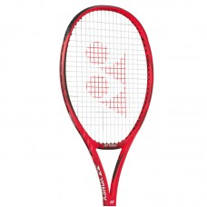 YONEX NEW VCORE 95,flame red,310g,G4