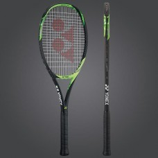 NEW EZONE 98 L,lime green,285g,G2
