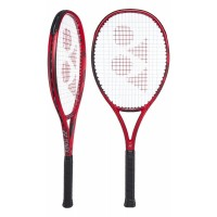 NEW VCORE GAME 100,flame red,270g,G1