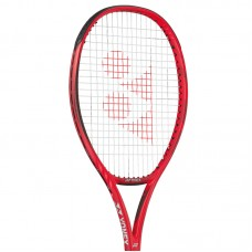YONEX NEW VCORE GAME 100,flame red,270g, G3