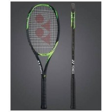 NEW EZONE 98 ALPHA,lime green,275g,G2