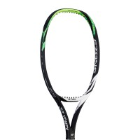 YONEX NEW EZONE RALLY,lime green,275g,G1