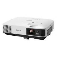 EPSON PROJEKTOR EB-2250U 3LCD/5000Lm/WUXGA/15000 : 1/5000-10000h