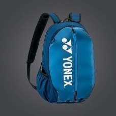 YONEX TEAM BACKPACK S42012, modra