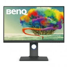 BENQ monitor PD2700Q 2K