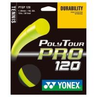 YONEX POLY TOUR PRO 120 SET, blue