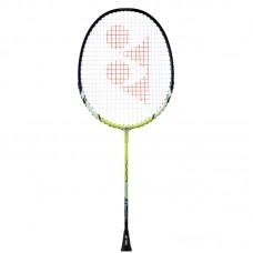 badminton lopar YONEX MUSCLE POWER 2