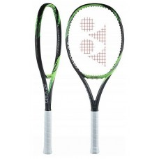 NEW EZONE 98 L,lime green,285g,G1