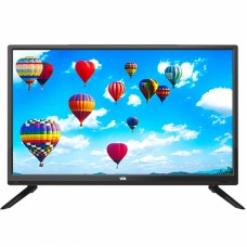 VOX TV 24DSA306H