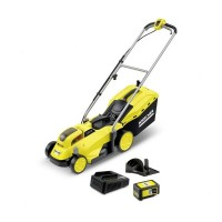 Karcher bat kosilnica LMO 18-33 Bat. Set 1.444-401.0