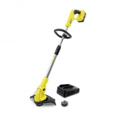 Karcher bat nitkarica LTR 18-30 Bat. Set 1.444-311.0