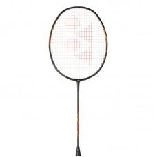 YONEX Badminton lopar NANOFLARE 800,  4U G5