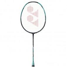 YONEX Badminton lopar NANOFLARE 700, 4UG 4